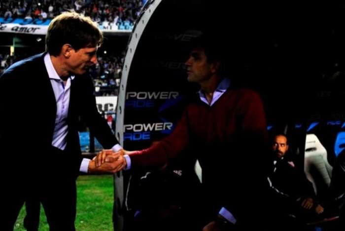 fotos-Racing-Independiente_OLEIMA20160424_0250_28
